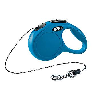 Flexi New Classic Cord Retractable Cat Lead