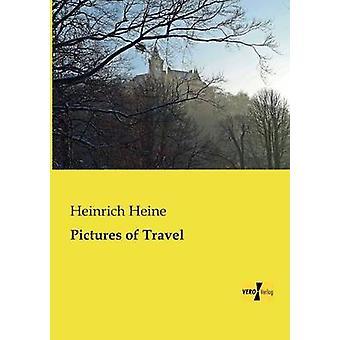 Photos de voyage par Heine & Heinrich