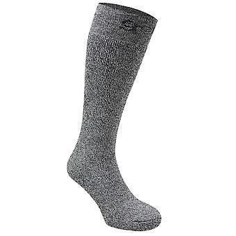 Gelert Womens Welly Socks