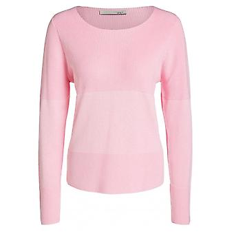 Oui strikket Sweater - 64574