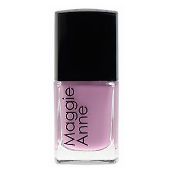 Maggie Anne toxin gratis gel effect nagellak-Emma 11ml