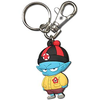 Key Chain - Dragon Ball Super - SD Pilaf Licensed ge85462