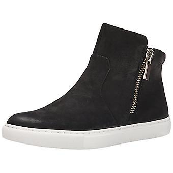 Kenneth Cole New York Women's Kiera Fashion Sneaker