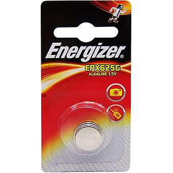 Energizer EPX625G / Micro Alkaline Batterie LR9