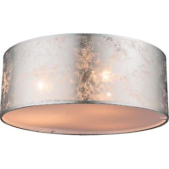 Wellindal Ceiling Lamp Amy I Nickel Mate (Lighting , Interior Lighting , Ceiling Lights)