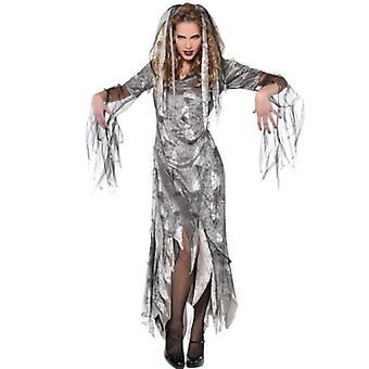 Amscan Adult Zombie Costume (Babies and Children , Costumes)