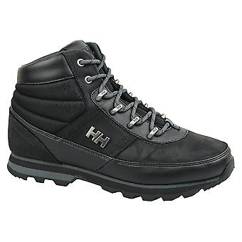 Helly Hansen Calgary 10874-991 Mens winter boots
