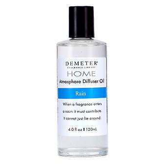 Demeter Atmosphere Diffuser Oil - Rain - 120ml/4oz