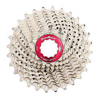 Sunrace RX1 Index Cassette 11 Speed