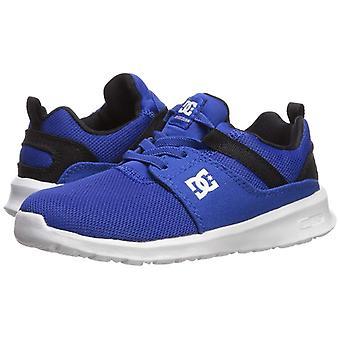 DC schoenen meisjes schoenen meisje 8-16 Heathrow schoenen Adgs700020