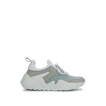 Kenneth Cole New York Women's Maddox Jogger Sneaker, sage 9.5 M US