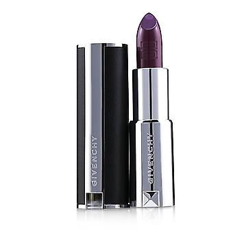 Givenchy Le Rouge Lumineux Matte High Coverage Rouge à la couverture - 218 Violet Audacieux - 3.4g/0.12oz