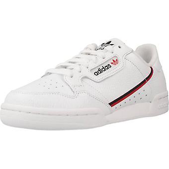 Adidas Originals Sport / Zapatillas Continental 80 Color Ftwrblanco