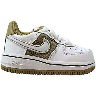 air force 1 low (melo)