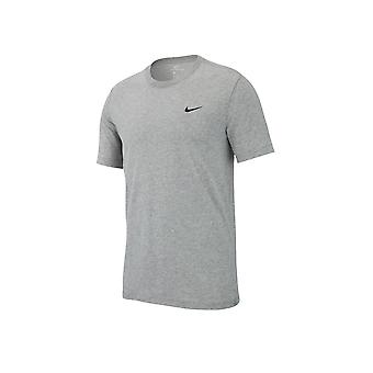 Nike Dry Tee Crew Solid AR6029063 training all year men t-shirt