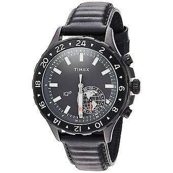 Timex TW2R39900 New Arrivals Male Watch