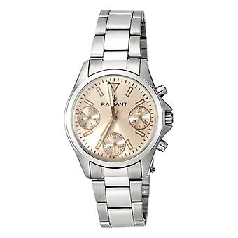 Unisexe Radiant WATCH RA385703A (36 mm)