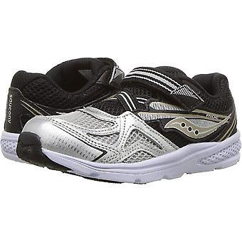 Copii Saucony ' Baby Ride 9 Sneaker