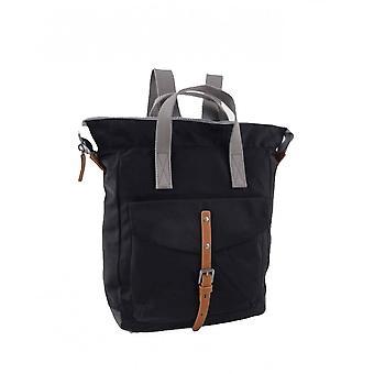 Roka Bags Bantry C Medium Black