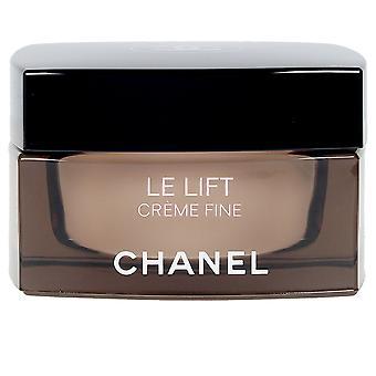 Chanel Le Lift Crème Fijn 50 ml voor dames