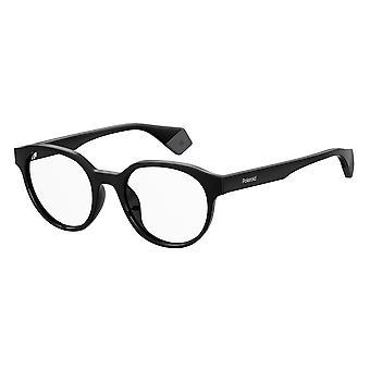 Polaroid PLD D357/G 807 Black Glasses