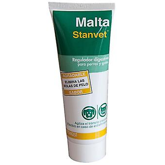 Stanvet Maltdiet Dogs and Cats (Cats , Cat Nip, Malt & More)