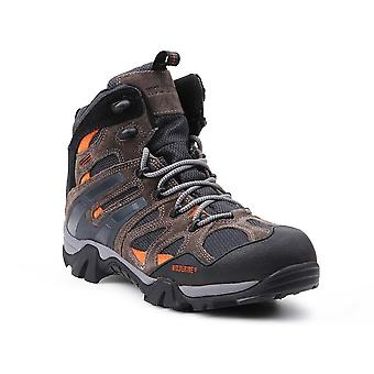 Wolverine Wilderness WO5746 universal all year men shoes