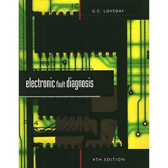 Elektronische foutdiagnose door Loveday & G. C.