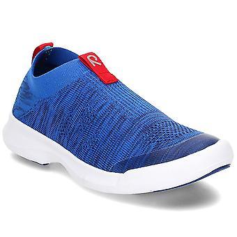 Reima Fresh Breeze 5693706500 universal all year kids shoes