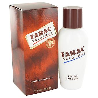 Tabac cologne by maurer & wirtz 401876 151 ml
