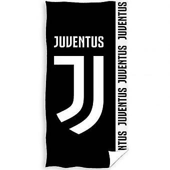 Juventus handdoek TR