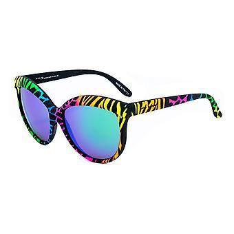 Ladies'Sunglasses Italia Independent 0092-ZEF-149 (ø 58 mm) (ø 58 mm)