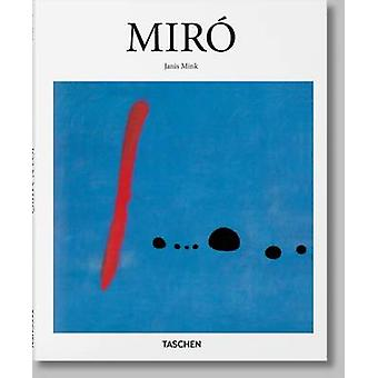 Miro by Janis Mink