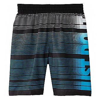 Nike Just DO IT NESS9696001 pantaloni universali pentru bărbați de vară