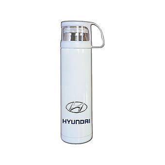 Hyundai Thermos