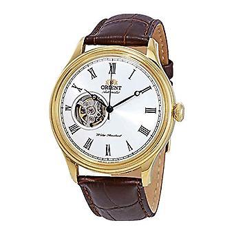 Orient Watch Man ref. FAG00002W0_US