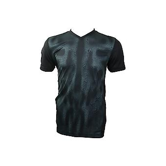 Adidas F50 Climacool Tee S09866 universal all year men t-shirt