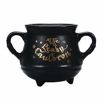 Half Moon Bay Harry Potter Mini Leaky Cauldron Mug