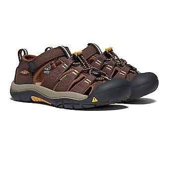 Keen Newport H2 Kids Walking Sandals - SS20