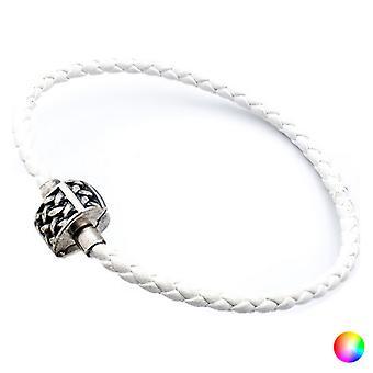 Ladies'Bracelet Viceroy VMMB20 (20 cm)/Light Brown