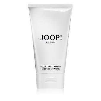 Joop - Le Bain BODY LOTION - 150ML