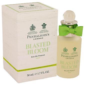 Blasted Bloom Eau De Parfum Spray By Penhaligon's 1.7 oz Eau De Parfum Spray
