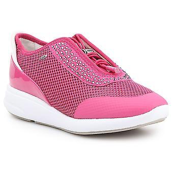 Geox D Ophira E D621CE01402C8004 universal naisten kengät