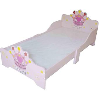 Kiddi Style Princess Junior Bed