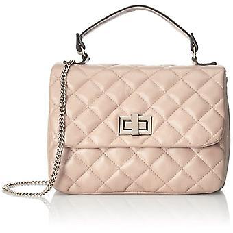 Chicca Bags 80019 Handbag 28 cm Pink