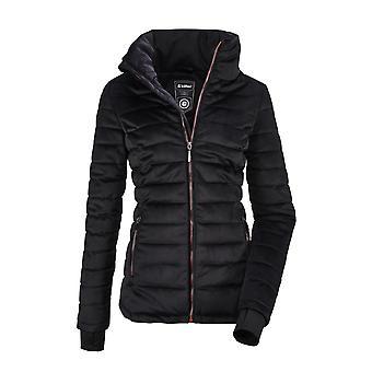 killtec Women's Ski Jacket Atka WMN Qltd Ski JCKT H