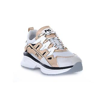 Nero Giardini Musk 010808707 universelle hele året kvinder sko