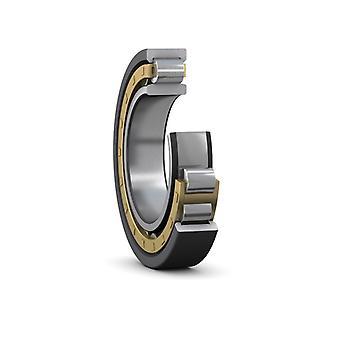 SKF 51128 Single Direction Thrust Ball Bearing 140x180x31mm