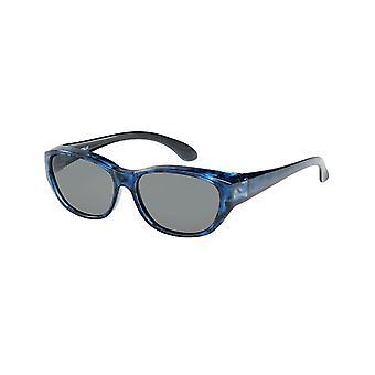 Sunglasses Unisex Conversion VZ-0049C blue