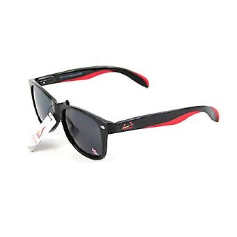 St. Louis Cardinals MLB Polarized Retro Gafas de Sol Retro